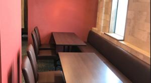 【協力店紹介】「ろばた茶屋 さくら」がABC女子協力店になりました!