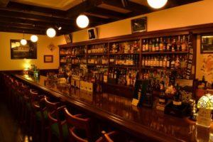 【協力店紹介】「Taro's Bar 三河安城店」がABC女子協力店になりました!