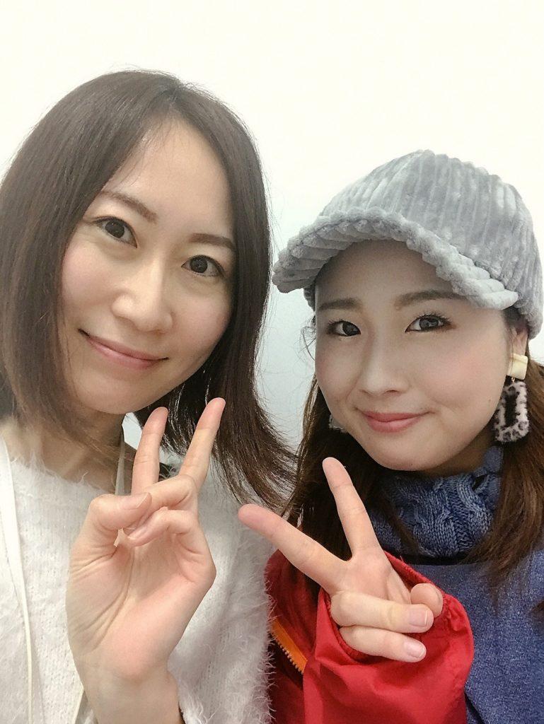11/29 Pitch FM 「Pitch HAPPY 市場」に生出演しました!|【ABC女子】日本初行政による女性の意見集約プロジェクト