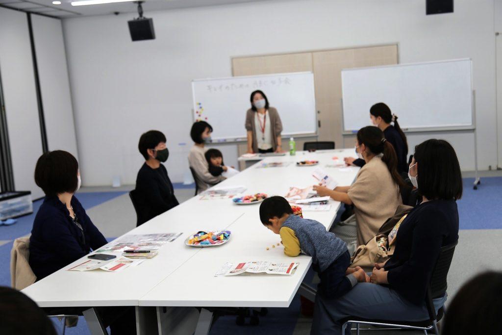 第14回ABC合同女子会 ~11月13日 キレイのためのABC女子会開催~